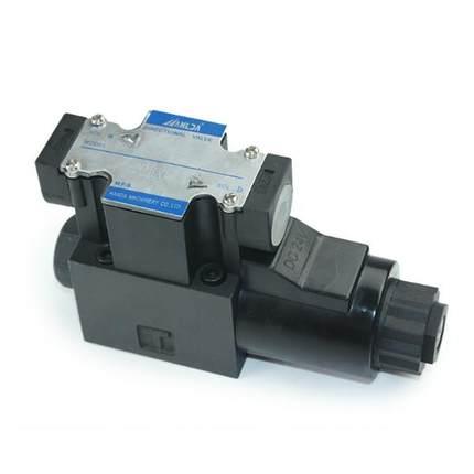 DSG-02-2B2 24v 220V Hydraulic Solenoid Valve,Injection Molding Machine Fittings DSG-02-2B3 DSG-02-2B2ADSG-02-2B2 24v 220V Hydraulic Solenoid Valve,Injection Molding Machine Fittings DSG-02-2B3 DSG-02-2B2A