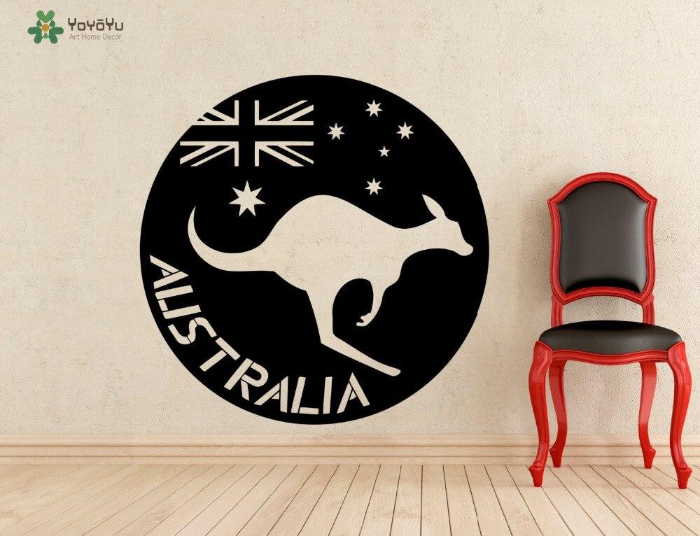 Popular Vinyl Wall Stickers Australia Buy Cheap Vinyl Wall