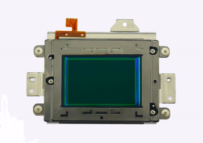 Free Shipping !! D810 CCD CMOS Filter Glass camera Repair Part for nikon second handFree Shipping !! D810 CCD CMOS Filter Glass camera Repair Part for nikon second hand
