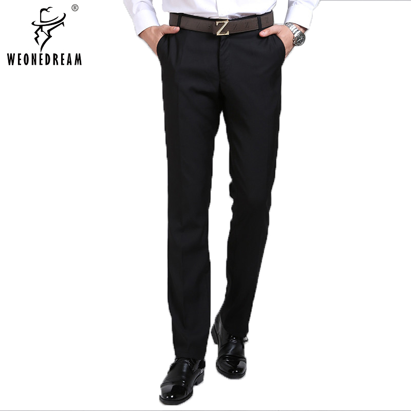 Compare Prices on Cheap Men Dress Pants- Online Shopping/Buy Low ...