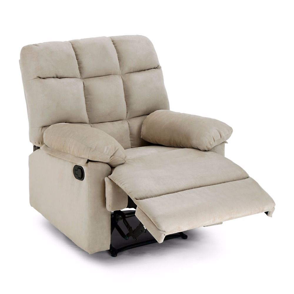 Online buy wholesale antique recliner from china antique for Sofa bed 400