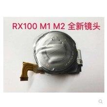 Зум-объектив для цифровой камеры SONY RX100 M1 Cyber-shot DSC-RX100 DSC-RX100II RX100II M2