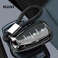 Для chevrolet cruze spark camaro Volt Bolt Trax Malibu 2016 2017 2018 TPU Чехлы для автомобильных ключей чехол Fob оболочка Стайлинг Аксессуары