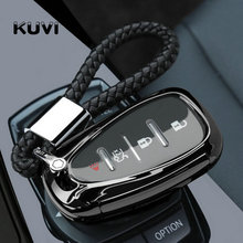 For chevrolet for cruze spark camaro Volt Bolt Trax Malibu 2016 2017 2018 TPU Car Key Covers Case Fob Shell styling Accessorie nan zi han leather car key fob cover case for chevrolet chevy 2016 2017 malibu 2018 cruze camaro key chain holder accessories