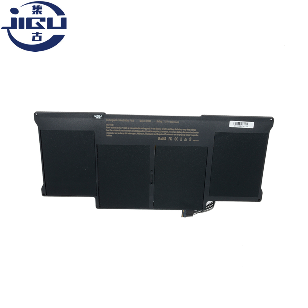 JIGU Wholesale New Laptop <font><b>Battery</b></font> For Apple <font><b>MacBook</b></font> <font><b>Pro</b></font> <font><b>13</b></font>