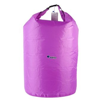 Portable Waterproof Storage Dry Bag 1