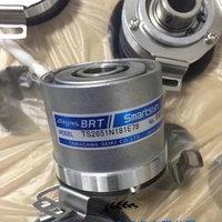 Good quality for BRT rotary Resolver TS2651N181E78 Japan TAMAGAWA encoder
