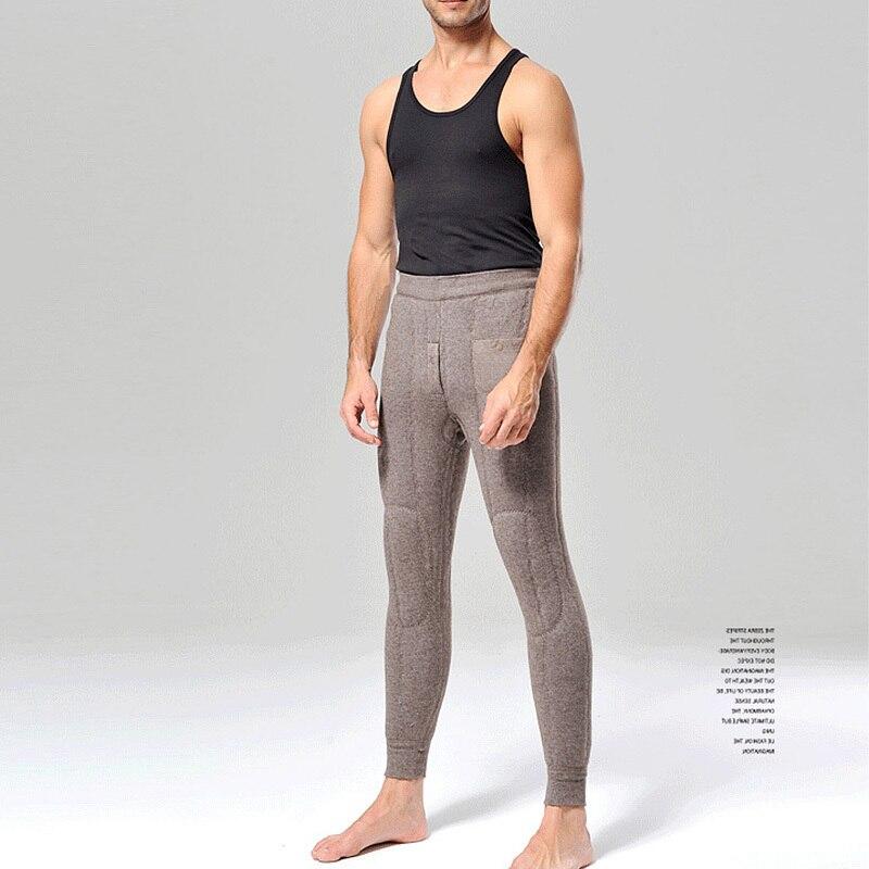 Aliexpress.com : Buy 2014 couples wrestling thermal underwear ...