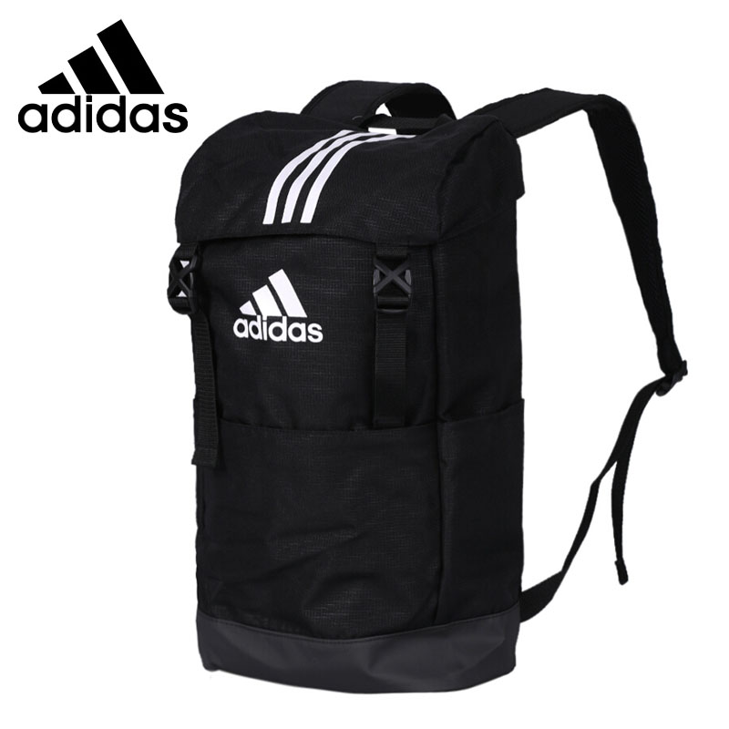 Original New Arrival  Adidas 3S BP Unisex  Backpacks Sports Bags
