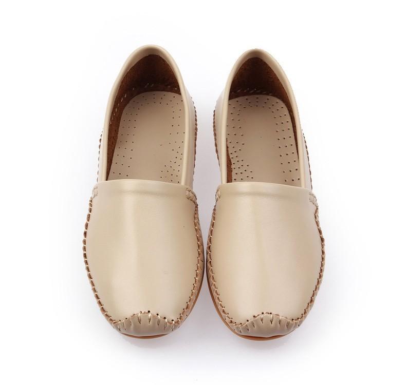 HY 2022 & 2023 (13) women flats shoes