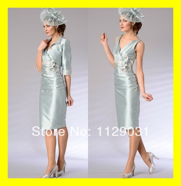 Plus Size Formal Mother Of The Bride Dresses Von Maur Gold ...
