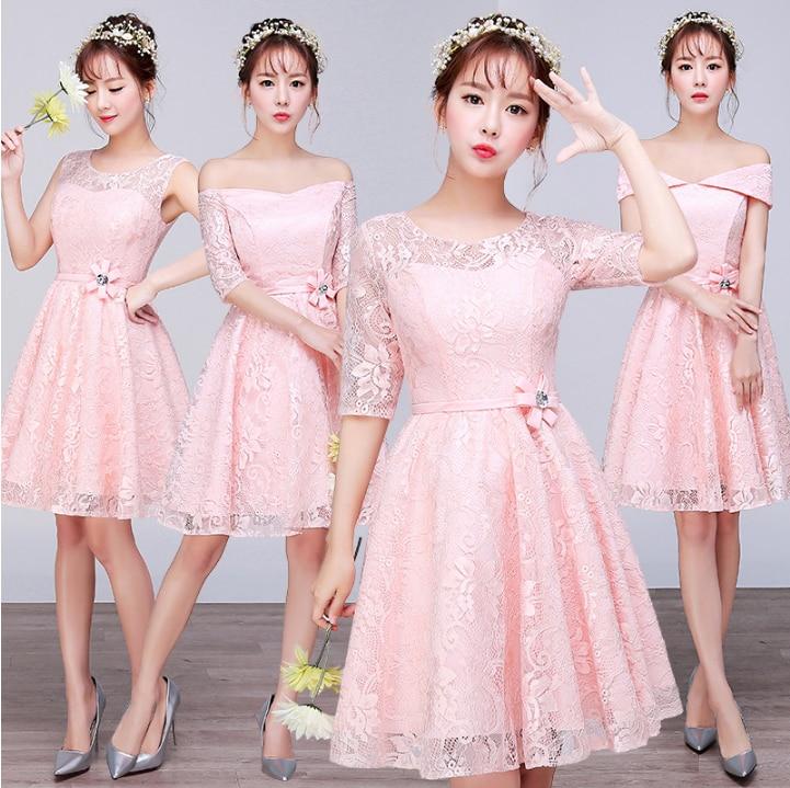 Dorable Vestidos De Dama De Estilo Victoriano Ideas Ornamento ...