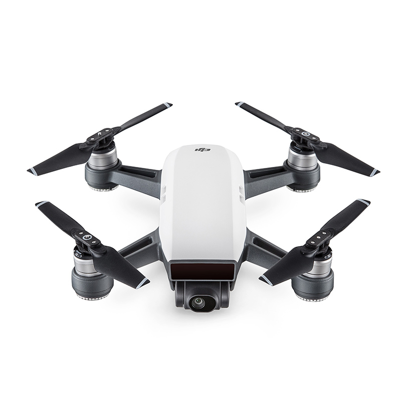 font-b-drone-b-font-font-b-dji-b-font-spark-fly-more-combo-1080p-new-mini-portable-fpv-font-b-drone-b-font-font-b-dji-b-font-quadcopter-100-original