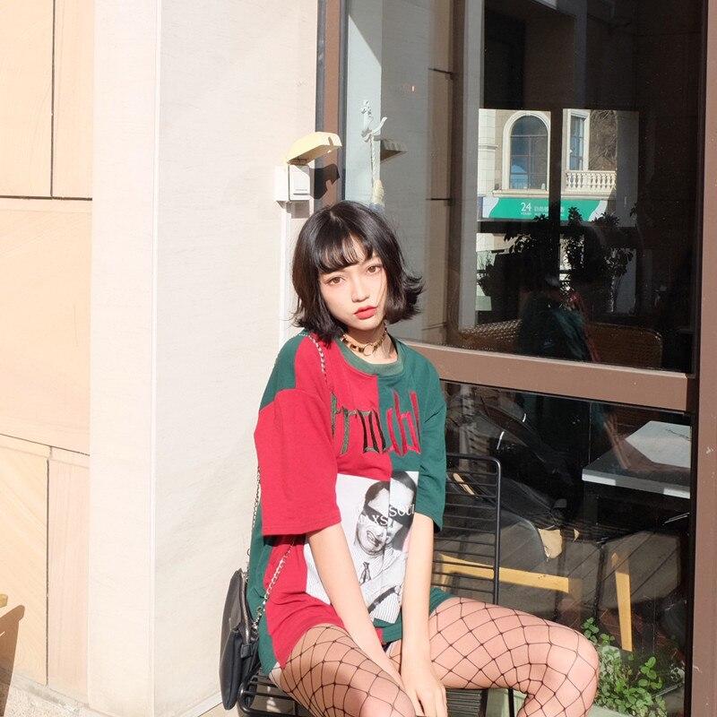 Женска летња мајица за везење - Женска одећа - Фотографија 5