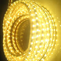 SMD 5050 AC220V LED Strip Flexible Light 60led/m Waterproof led light 1M/2M/3M/4M/5M/6M/7M/8M/9M/10M/15M/20M With Power Plug