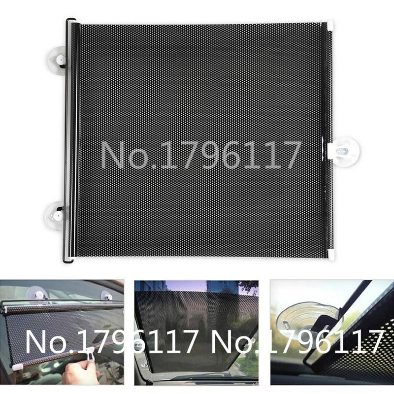 popular retractable window screen buy cheap retractable