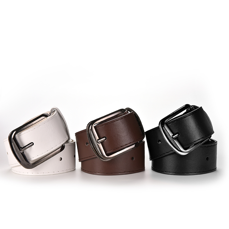 bell buckle single guys What shoes and other gear are you guys using collapse x collapse  1/2 adjustable buckle would be  i would probably go the single prong in light of .