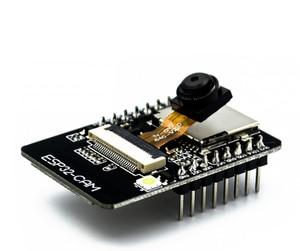 Image 4 - ESP8266 ESP32 ESP 12 ESP 12F CH340G CH340 V2 USB WeMos D1 Mini WIFI Development Board D1 Mini NodeMCU Lua IOT Board 3.3V