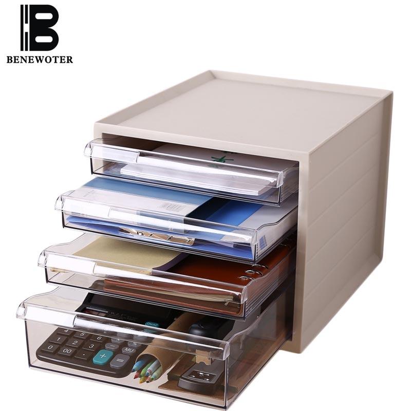 multifunction drawer organizer storage box desktop cosmetic stationery sundries organizer box home tabletop storage drawers boxs