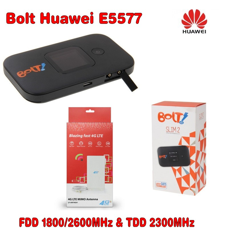unlocked wireless e5337 huawei e5577 4g super wifi router+ 49dbi 4g antenna tp link tl wdr8400 wifi router dual band 7 antenna 2 4g 5ghz 2200mpbs super fast wireless router mu mimo pa lna ac2200
