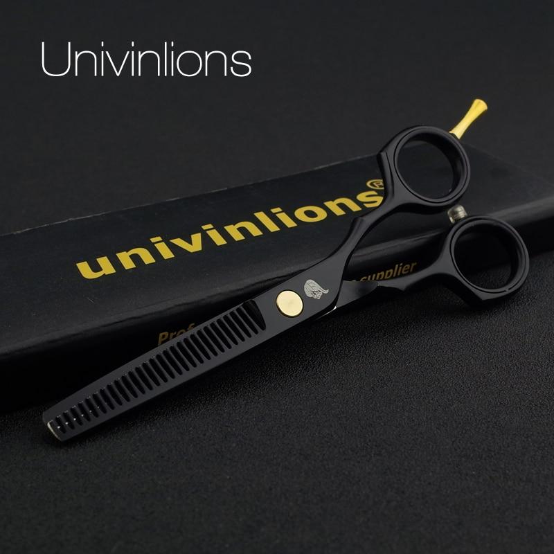 Original Kasho Professional Hairdressing Scissors Hair Cutting Tool barber shear thinning tesoura tijeras pelo high quality 2pcs