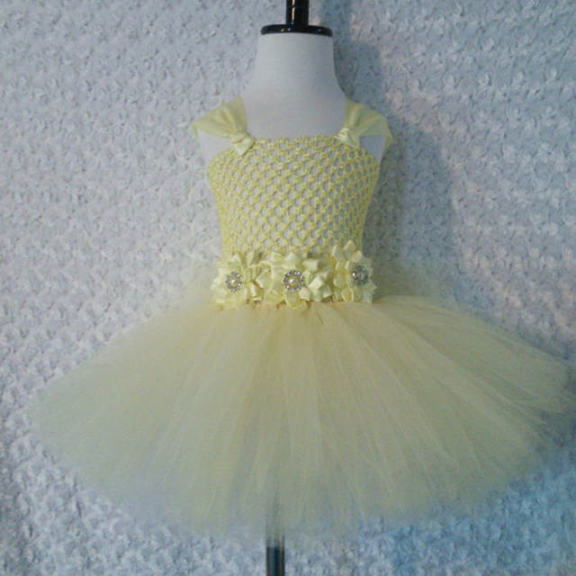 2f8a326666 placeholder 0-24M Halter Top Baby Girl Elastic Chest Wrap Infant Waffle  Crochet Headband Baby Tutu