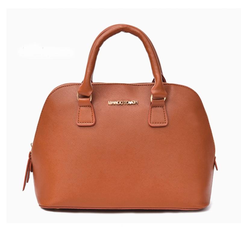 HOT SALE!2018 Women Messenger Bags Fashion Mini Bag Women Shoulder Bags handbag