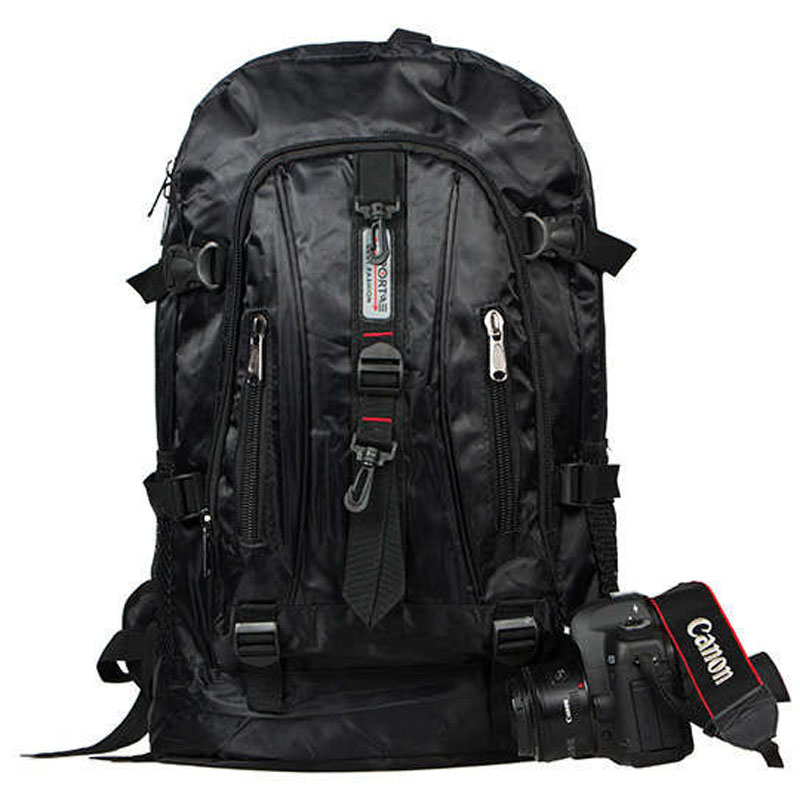 Compare Prices on The Best Hiking Backpacks- Online Shopping/Buy ...