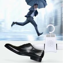 Одежда сушилка для обуви семейный Многофункциональный обогреватель гостиничные принадлежности 5 кг анти-от влаги, плесени удаление стерилизации