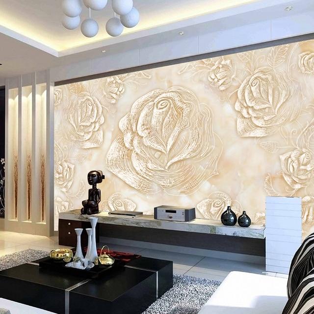 Foto personalizzata murales soggiorno camera da letto for Arredamento casa stile moderno