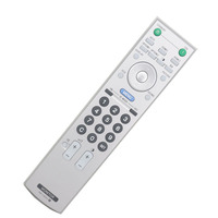 FOR SONY RM FW001 LCD TV REMOTE CONTROL FIT FOR FWD32LX2FS TV FWD40LX2FS TV FWD40LX2X TV