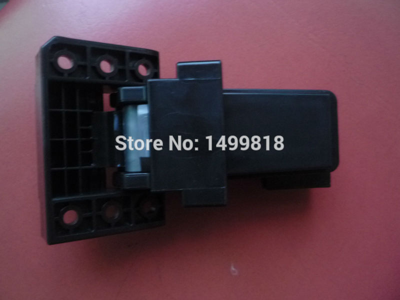 100% New Original HINGE ASSY for EPSON DS-6500 DS-7500 DS-5500 Right FREE STOP HINGE 1641937 original new a1418 lcd hinge 21 5 for imac a1418 lcd hinge 2012 2013 2014 2015 years