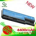14.8v 4400мач аккумулятор ноутбука для Acer Aspire MC7310u MC7321u MC7801u MC7803u MC7804h MC7805e MC7825u MC7833u MD7309u MD7311h