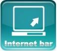 internet bar