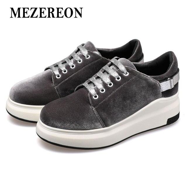 Chaussures automne à lacets grises Casual homme LXvCU