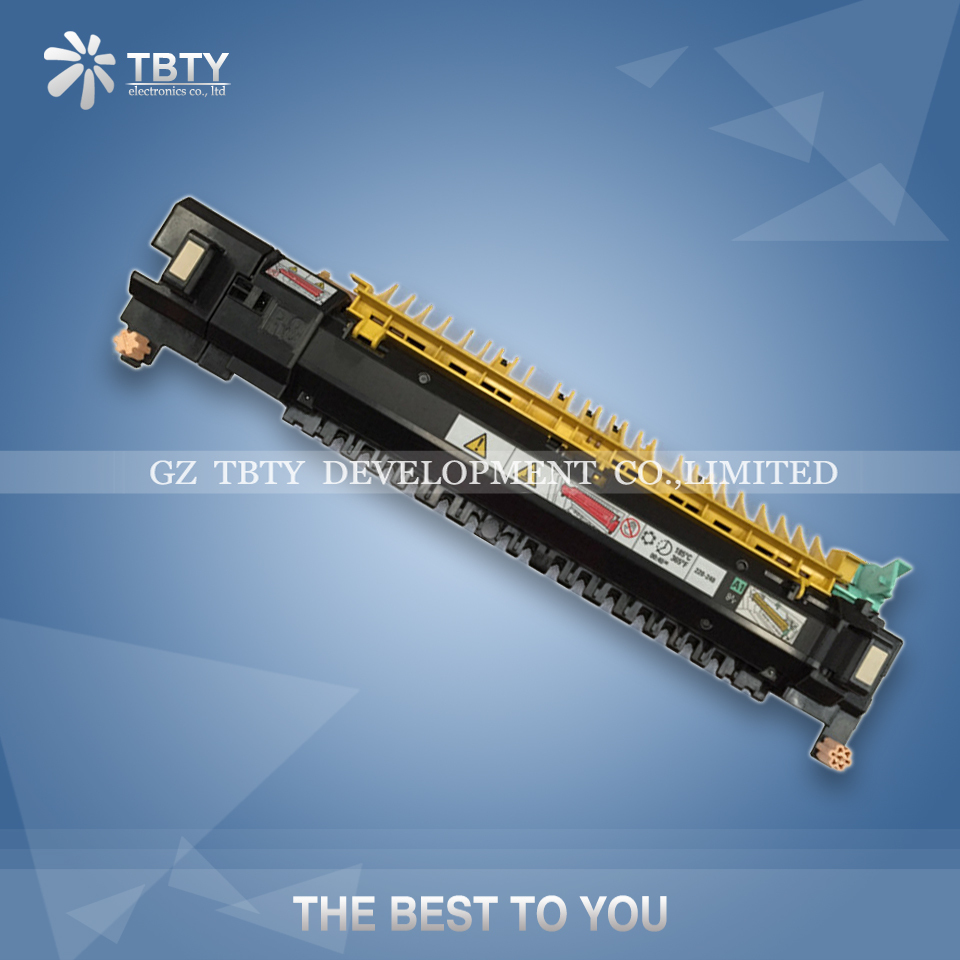 все цены на Printer Heating Unit Fuser Assy For Xerox DCC 3300 3305 2200 2201 2250 2255 2205 7435 7428 Fuser Assembly  On Sale онлайн
