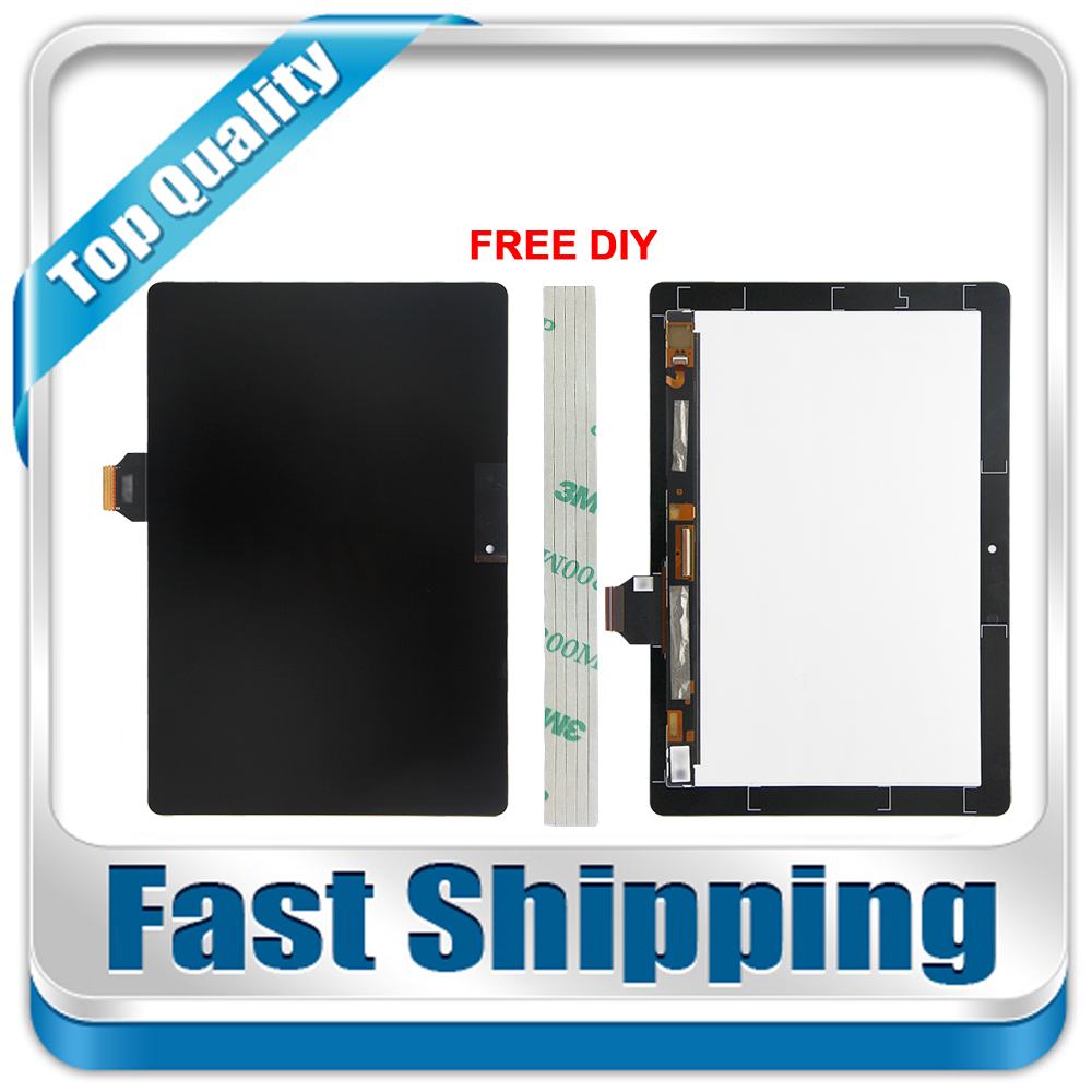 Nouveau pour Amazon Kindle Fire HDX 8.9 TTM89H88 90 broches remplacement écran LCD écran tactile assemblage 8.9 pouces noir