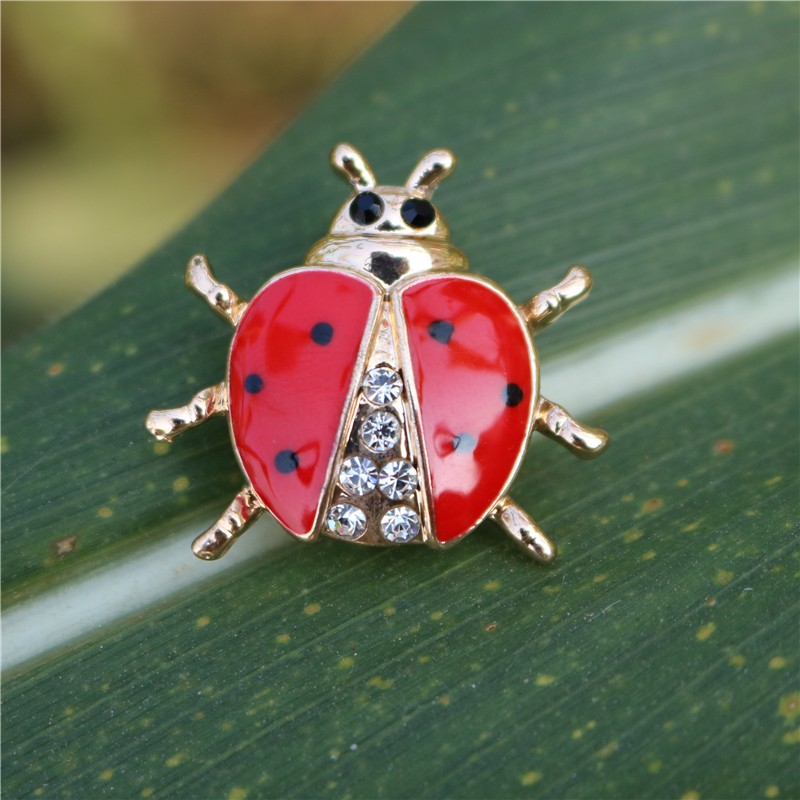 red-and-black-spotted-ladybug-brooch-with-black-and-white-rhinestones-1