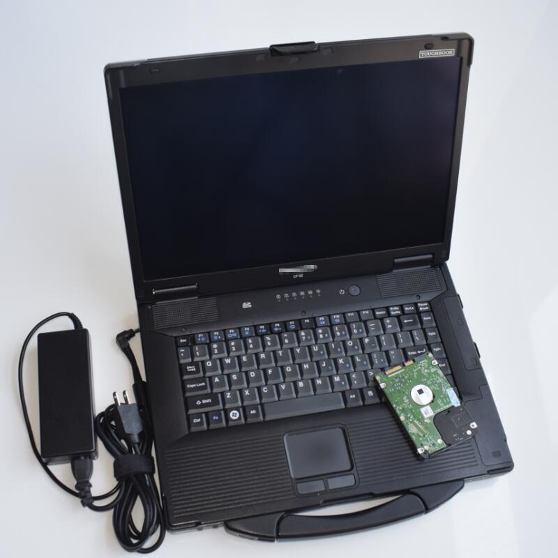 Alldata Митчелл, по заказу все данные 10,53 жесткий диск 1 ТБ с компьютером cf25 сенсорный экран ноутбука авто ремонт программного обеспечения оконн