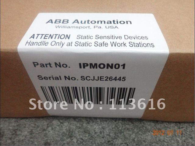 US $37 0 |TK212A 3BSC630197R1 ABB PLC INFI90 DCS AC800 PRICE on  Aliexpress com | Alibaba Group
