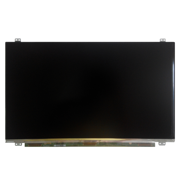 New For E540 S531 S540 laptop lcd monitor LP156WHU(TP)(B1) FRU 04X0439 free shipping b156htn03 4 laptop lcd panel 1920 1080 edp 30 pins 04x0888 for e540 s531 s540