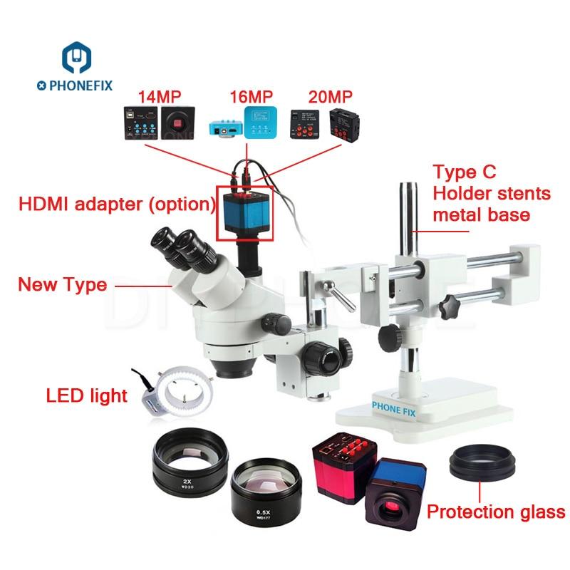Stereo_Zoom_Microscope_20_MP_HDMI_Camera