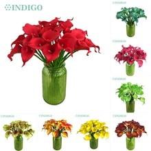 Wholesale Flower Size Wedding