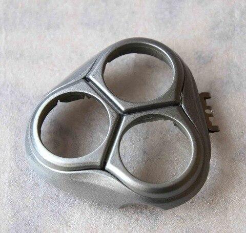Quadro para Philips Cabeça para Philips Substituição Titular Barbeador Hq8200 Hq8240xl Hq8250xl Navalha Hq8270 Hq8240 Hq8241 Hq8250