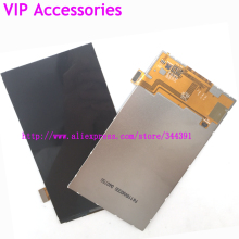 G7106 LCD Display For Samsung Galaxy Grand 2 G7102 G7105 G7106 G7108 G7109 LCD Display Tracking
