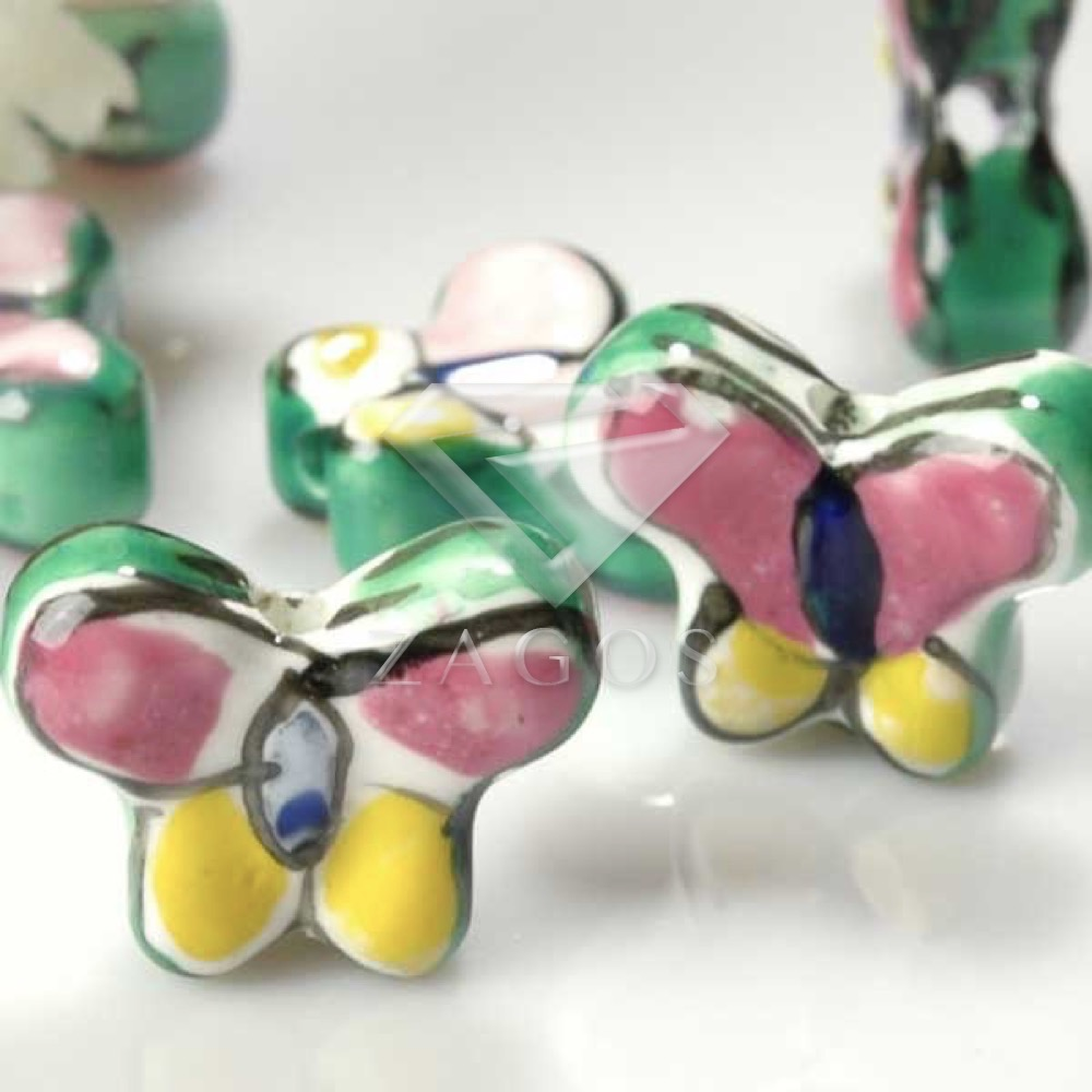 product dragon jewelry and jade color with beads brass gemstone platinum yellow wholesale pendants