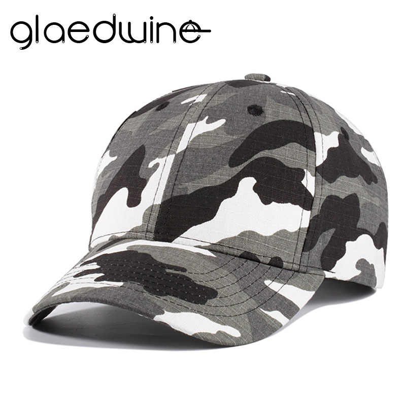 the latest 281fc c752a Detail Feedback Questions about Glaedwine y Outdoor Sport Snow Camo ...