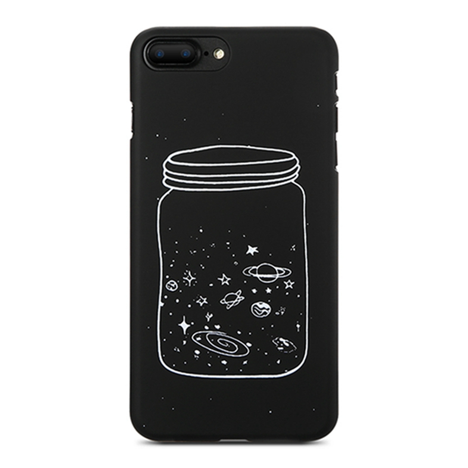 KISSCASE-Ultra-Thin-Case-For-iPhone-6-6S-7-8-Plus-X-XS-Max-XR-5(6)