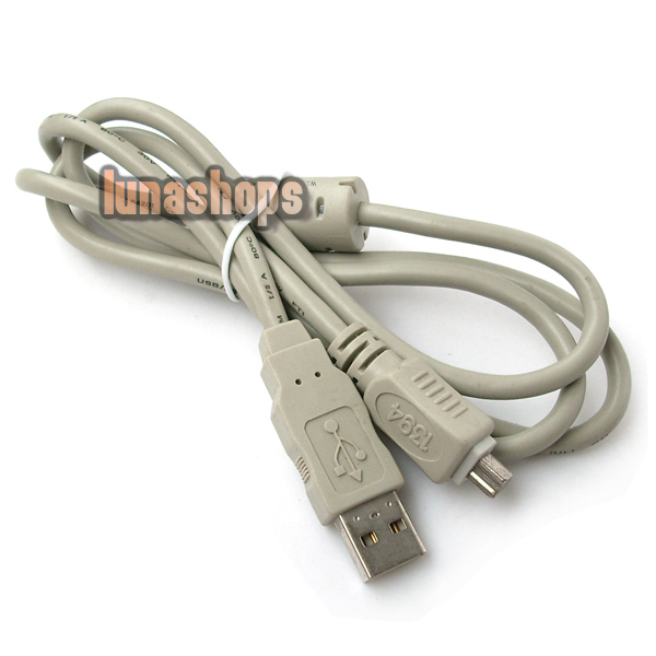 Diagrams10241121 Ieee 1394 4 Pin Wire Diagram Firewire Pin – Ieee 1394 Firewire To Usb Diagram