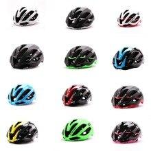 Protone Bicycle Helmet Ultralight Cycling Helmet Casco Ciclismo Integrally-molded Bike Helmet Road Mountain MTB Helmet 54-61CM
